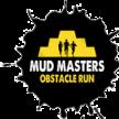 mudmasters-training